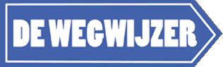 logo Federatie Veluwezoom en IJsselstreek